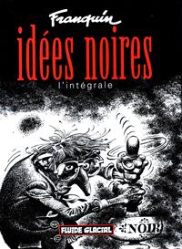 idees-noires