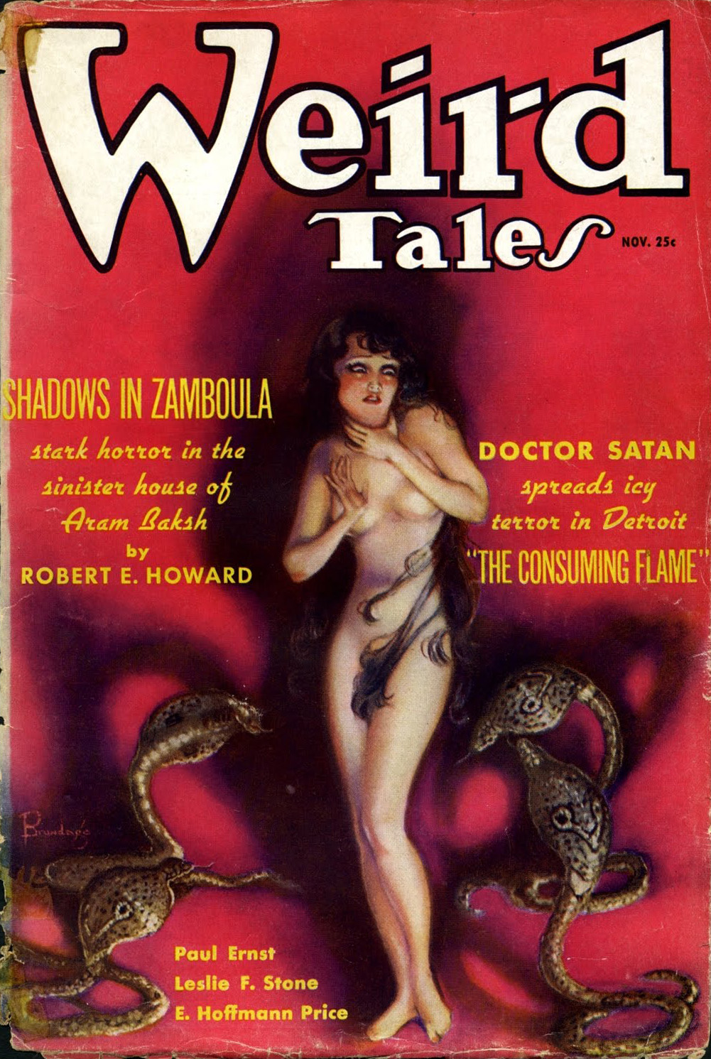 weird-tales-zamboula