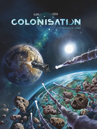 colonisation-T4