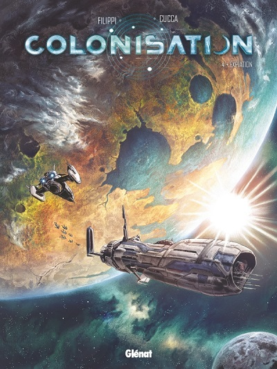 colonisation-tome4