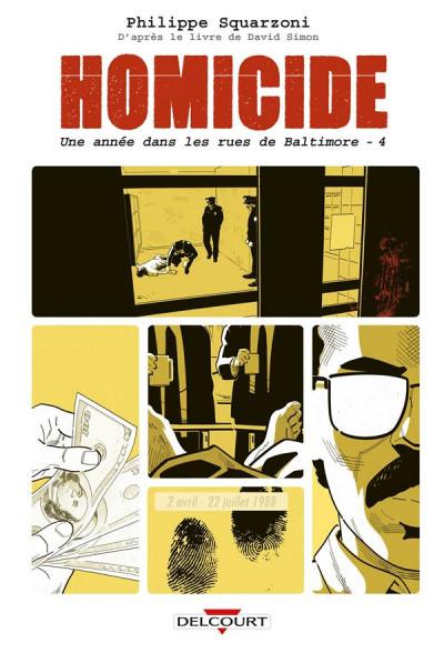 homicide_4