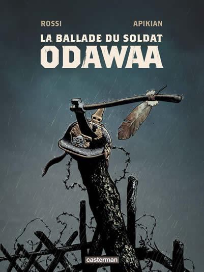 ballade-odawa