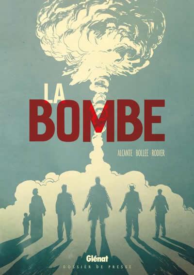 la_bombe