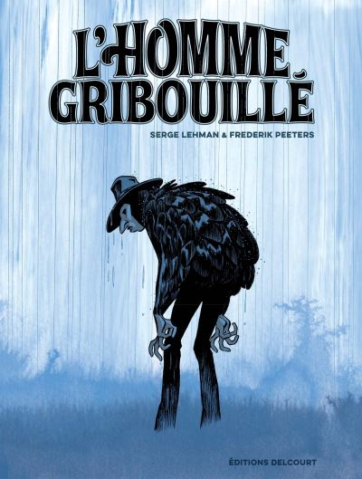 homme-gribouille