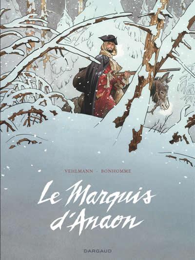 le-marquis-d-anaon
