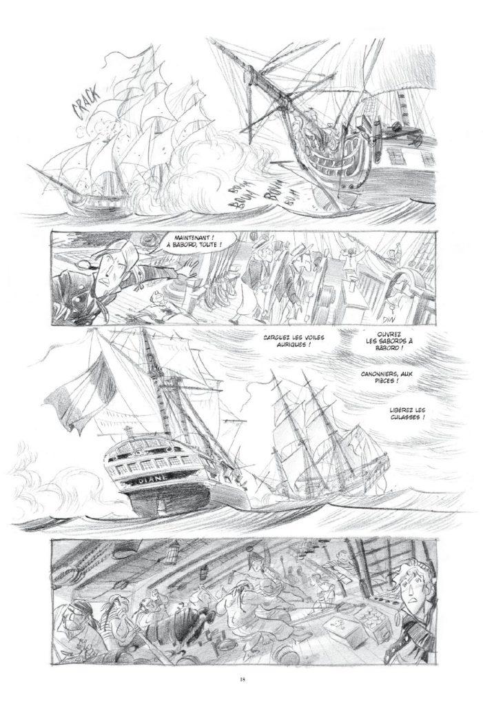 port-des-marins-perdus