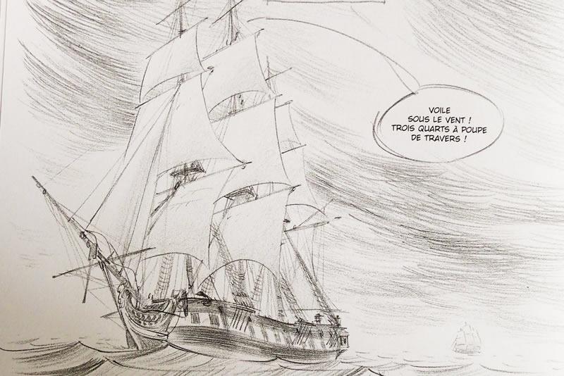 le-port-des-marins-perdus