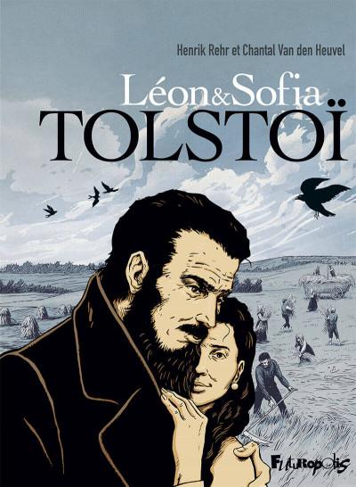 leon-sofia-tolstoi