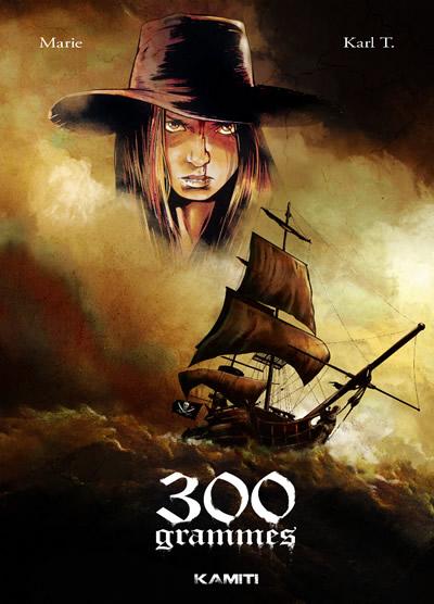 300grammes_bd