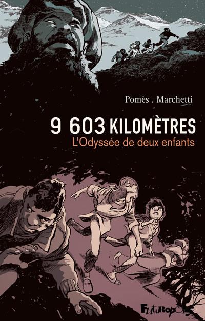 9603-km