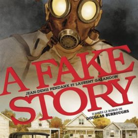 a-fake-story