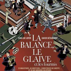 balance-glaive-fourmis