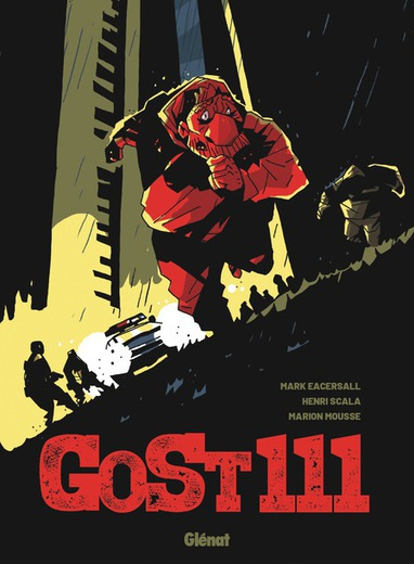 gost111