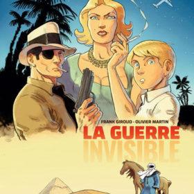la-guerre-invisible_t1-_0