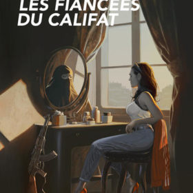 les-fiancees-du-califat-_0