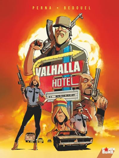 valhalla_hotel