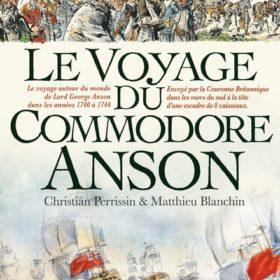 voyage-commodore-anson