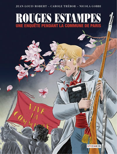 rouges-estampes