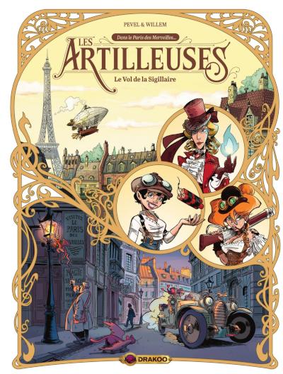 Les-Artilleuses-tome2