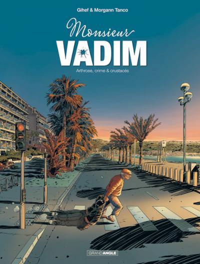monsieur-vadim-bd
