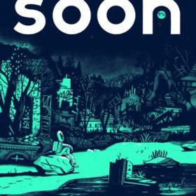 Soon-bd