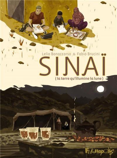 sinai_bd