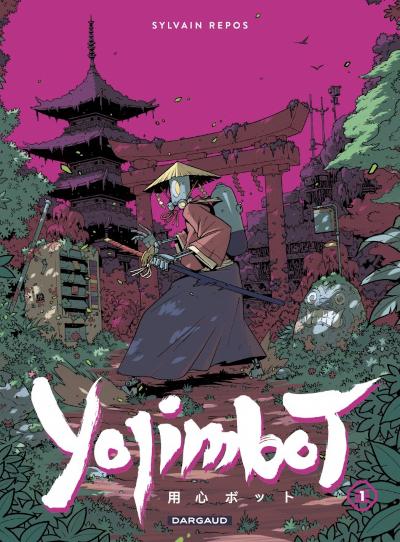 Yojimbot1