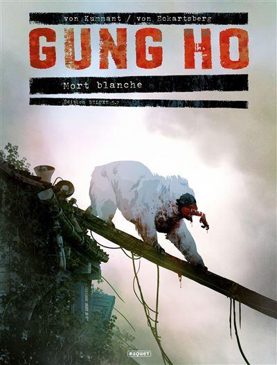 Gung-Ho-Tome-5