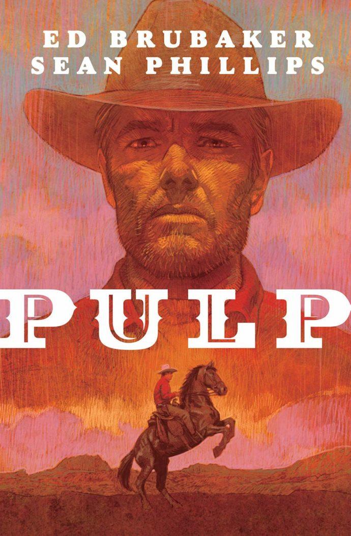 pulp_bd
