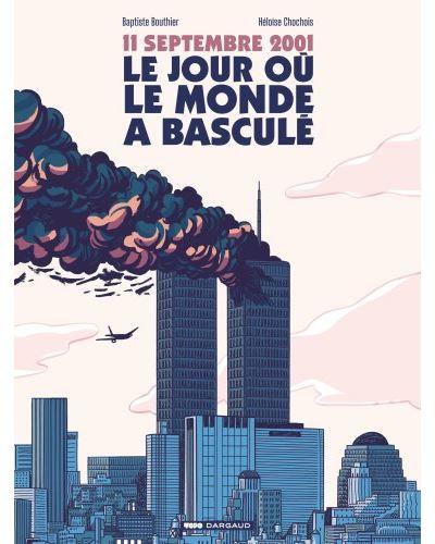 11-septembre-le-jour-ou-le-monde-a-bascule